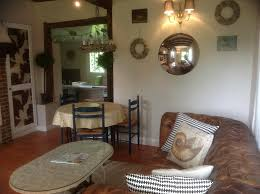 chambre d hote evreux chambre d hote evreux luxe charmante maison dans le jardin