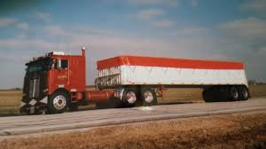 heavy spec kenworth trucks for sale american truck historical society