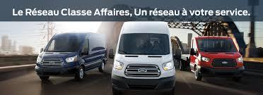 lexus lfa a vendre quebec concessionnaire ford situé à vanier desjardins auto collection