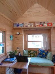 Yestermorrow Tiny House by Tiny House Sitting Laura U0027s Blog