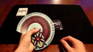 top 5 cards for cardistry