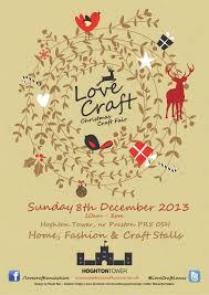 preston u0027s christmas craft fairs and vintage markets blog preston