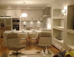 kitchen and light gallery home decoration ideas