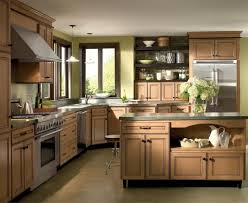 Extraordinary Kitchen Cabinets Long Island City With Ikea - Stainless steel kitchen cabinets ikea