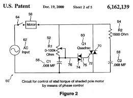 hawk electronic tension head