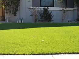 Landscape Mounds Front Yard - how to install artificial grass grand mound washington design ideas