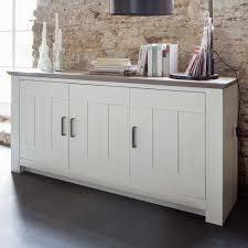Wohnzimmerschrank Richtig Dekorieren Anrichte In Weiß Kiefer Teilmassiv Sideboard Wohnzimmerschrank