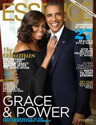 obama s president obama and first lady cover essence magazine