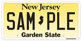 all 50 united states license plates ranked thrillist