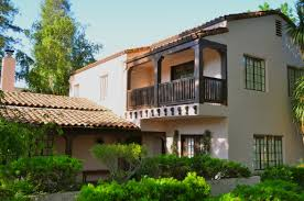 Spanish Colonial Homes by Spanish Stucco Homes Free Columbus Ohio Home Inspector Patch