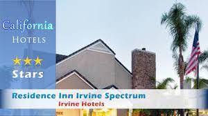 apartment irvine inn apartment reviews home design wonderfull