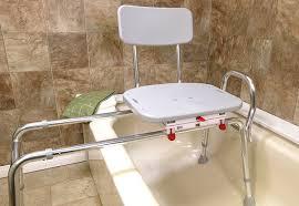 bath transfer bench australia bench decoration