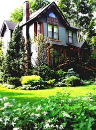 home garden design and gardens on pinterest small designs ideas