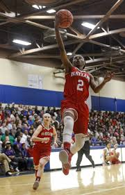 baylor looks for 5th straight best of preps basketball title