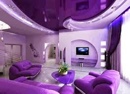 Modern Ceiling Design For Living Room by 25 Latest False Ceiling Designs And Pop Design Catalogue 2015