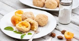 böhmische küche wiener küche wiener rezepte gutekueche at