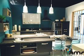 cuisine handicap mobalpa porto vecchio une cuisine accessible à tous pmr handicap