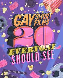 Gay Short Films Everyone Should See   Metro Weekly Metro Weekly
