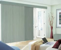 Thermal Curtains For Patio Doors by Curtains Patio Door Curtains Awesome Curtains For Sliding Glass