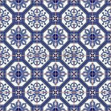 portuguese tile stock photos pictures royalty free portuguese