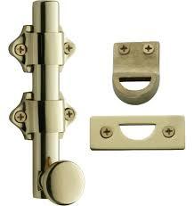 Interior Door Locks Types Amazing 30 Interior Door Lock Types Decorating Design Of Interior
