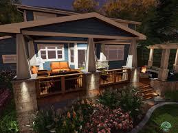 landscape design studios design graphics