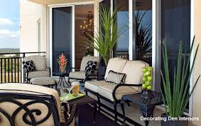 inspiration u0026 tips for decorating outdoor rooms devine