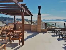 hotel lexus florianopolis praia dos ingleses fragata apart hotel brasil florianópolis booking com