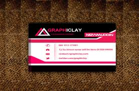 Business Card Design Psd File Free Download Latest Corporate Identity Design Psd File Fully Editable Free