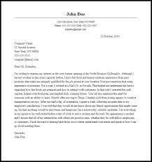 professional crew trainer cover letter sample u0026 writing guide