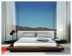 Bed Frame King Size King Size Wood Bed Frame Ikea Frame Decorations