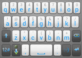 htc ime apk mdpi mod themed htc ime v27 keyboard for sony ericsson