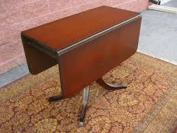 Mahogany Drop Leaf Table 13 Best Duncan Phyfe Furniture Images On Pinterest Duncan Phyfe