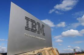 Rally Round The Flag Effect Bmw Climbs Into Ibm Watson U0027s Cloudy Connected Charabanc U2022 The Register