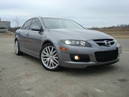 best pic of your mazdaspeed 6 vote page 5 mazda 6 forums