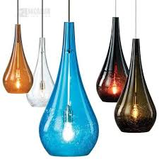 contemporary mini pendant lights incredible contemporary mini pendant lights including lbl lighting