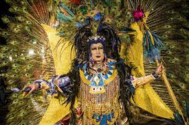 mardi gras carnival costumes mad wonderful photos from mardi gras and carnival travel
