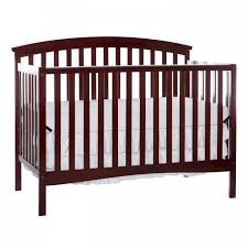 Cheap Convertible Crib 5 In 1 Convertible Crib On Me