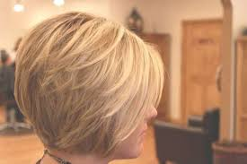 back view of medium styles explore gallery of back view layered bob haircuts showing 6 of 15