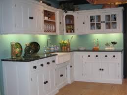 l kitchen ideas modern pleasing small l kitchen with bar design my home design