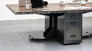 home office office desk home office interior design inspiration