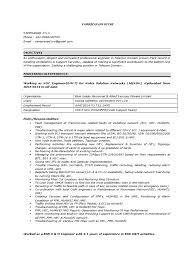 Telecom Network Engineer Resume Download Senior Rf Engineer Wireless In Portland Or Resume Robin