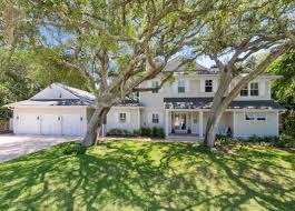 10 most expensive real estate listings atlantic beach fl 904living