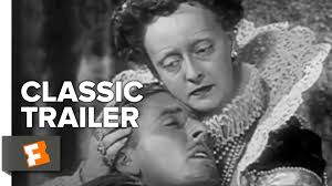 the private lives of elizabeth and essex 1939 official trailer