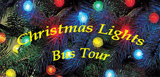 the boise christmas holiday lights tour caldwell transportation