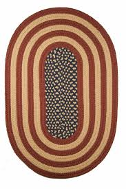 60 best primitive country mat u0027s u0026 rugs images on pinterest