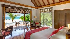 maldives resorts maldives hotels hotel maldives u2014 lux south ari