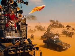 11 4 2015 mad max fury road cinephile city