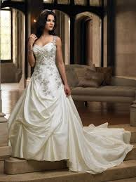 beautiful wedding gowns the most beautiful wedding gowns the wedding specialiststhe