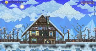 terraria guide book pinterest ᗩᾔ ĩ ᔕąɨᕍ ᗷαᙖᎩ branwen log cabin terraria